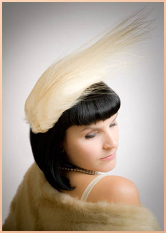 good quality large discount the best attitude Lilly Lewis Vintage Millinery Bespoke Hats and Fascinators